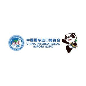logo of CIEE