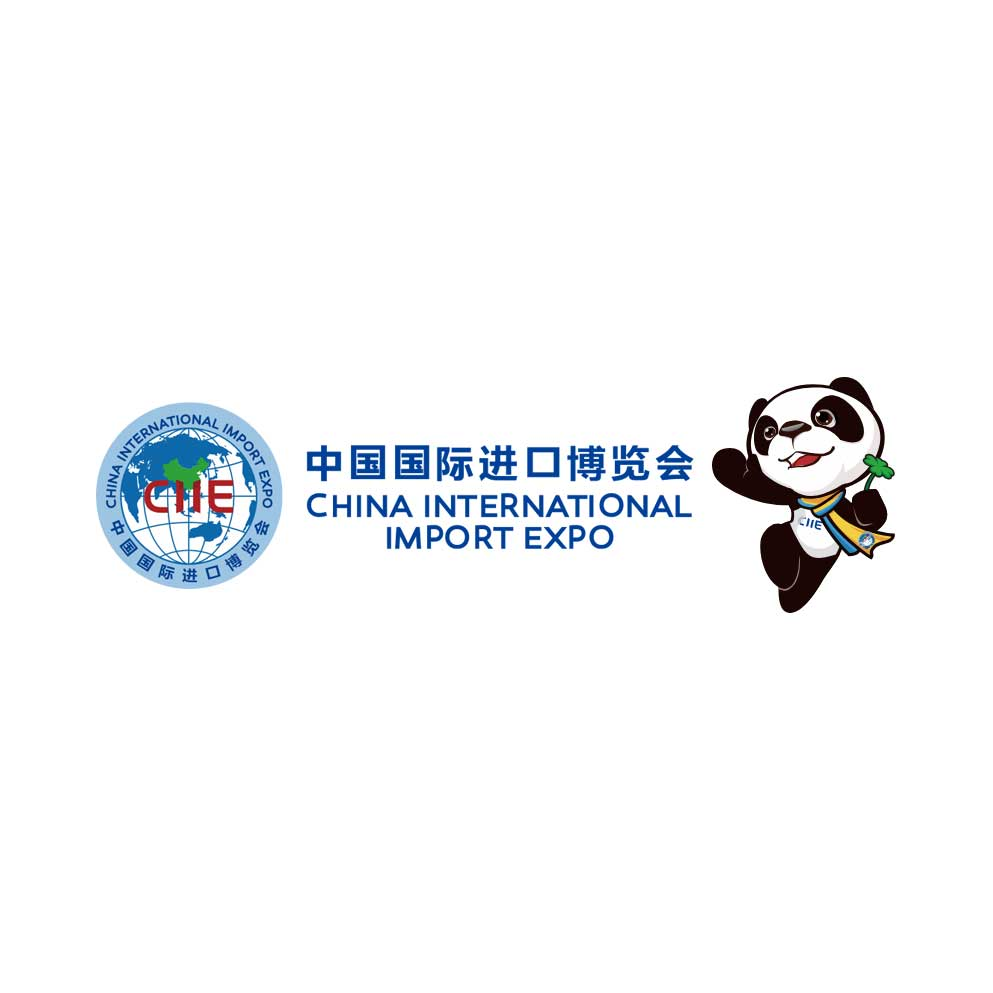 logo of CIEE