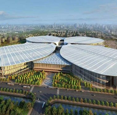 National-Exhibition-and-Convention-Center-optimized-new
